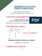 Apuntes dimensinado pilotes a carga axial (2010-2011).pdf