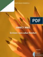 2015_scrisori-care-aduc-fonduri-e-book.pdf