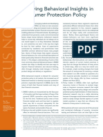 Focus-Note-Applying-Behavioral-Insights-in-Consumer-Protection-Policy-Jun-2014.pdf