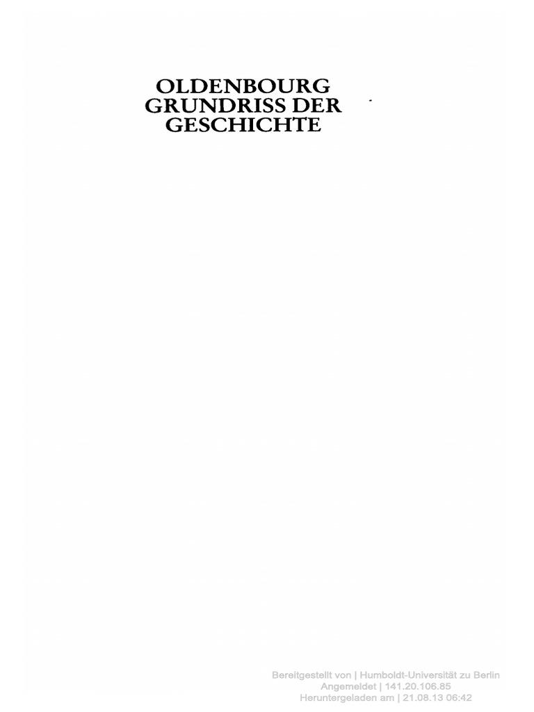 Rechnungen & Quittungen Sammeln & Seltenes Alte Rechnung MÜhlhausen ThÜringen Baumwolle Kroll & Kleinschmidt Von 1944