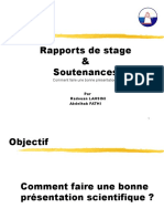 commentfairerapportsoutenance-131110044312-phpapp01