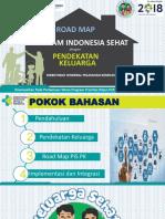 PPT Roadmap P2P-Makassar(Yankes)