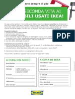 A4-mobiliusati-recovery-chieti.pdf