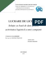 310800920-Lucrare-Licenta-Aplicatie-web-cu-baze-de-date-gestionare-logistica (1).docx