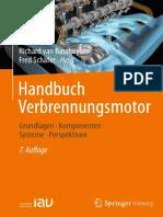 Van Basshuysen R., Schäfer F. (eds.)__Handbuch Verbrennungsmotor--Grundlagen, Komponenten, Systeme, Perspektiven_7.Auflage__(Springer-2015).pdf
