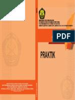 Cover Praktik