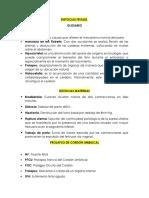PDF Definiciones