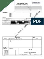 surveys-150_103-129-181-387-389_demo