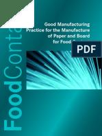 Manufacturing .pdf