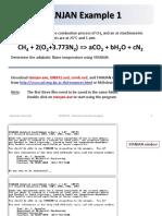 stanjan_example1