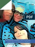 Investigacion Familias Trans Platero
