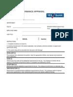 Appraisal form_2.pdf