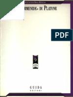 Il-Parmenide-di-Platone-Atti-del-Convegno-27-28-ottobre-1988.pdf