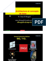 AAA Introduction BDA Oracle OEB V7 7