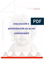 2011_Marzo_Altas capacidades.pdf