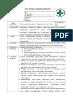 336610261-SOP-Kesehatan-Lingkungan.pdf