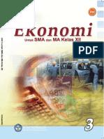 Kelas12_Ekonomi_706.pdf