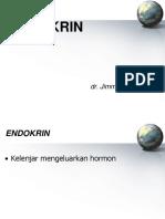 Endokrin Dr Jimmy-may2015