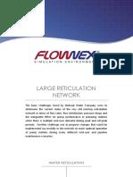 MidVaal Water Reticulation