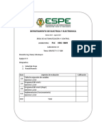 Laboratorio 22 GRAFCET PLC NRC 3809 Equipo 9 Nf