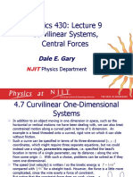 physics430_lecture09