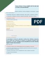curso de oraculo matematico.docx