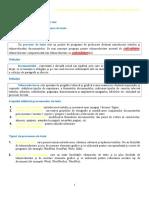 sarc_4.1_Arapan-Minodora.docx