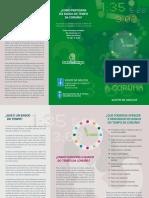 Banco de tiempo A Coruña.pdf