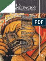Intercultura.ampliando El Ámbito de La Interculturalidad.garcias Canclini. Pp. 85 de Esta Revsita