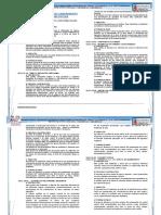Especificaciones UBS - Compostera