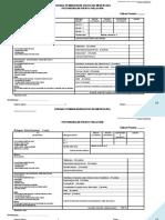 4-1-2borang-pemarkahan-pidato-menengah_ms112-113-2.doc