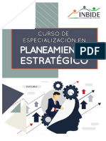 Planeamiento Estratégico - Brochure.pdf