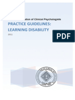 320858635-LD-Practice-guidelines-india-2011-pdf.pdf
