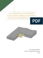 tfe-gar-eval.pdf