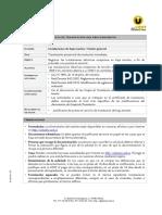 001_BT Guia Tramitacio v01.16cs