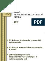 DPC Tema 9.pptx (1)