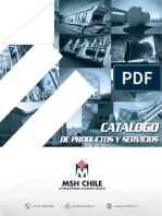 Assets Catalogo General Msh Chile