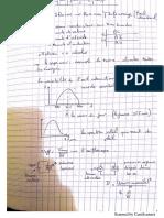 Nouveau Document 2018-02-02