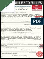 Islcollective Worksheets Preintermediate a2 Intermediate b1 Adults High School Listening Reading Speaking Spelling Writi 205529923556b84199e1e457 02696213