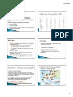 Curs 10_Mediul socio-demografic.pdf