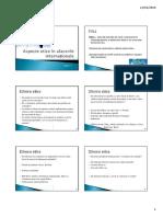 Curs 11_Etica.pdf