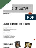 Inês de Castro.pptx