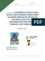 GUIA DE CASO BASE.pdf