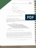 guia de bombeo0077.pdf