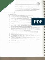guia de bombeo0081.pdf