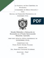 Tesis Civ436 Enc