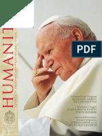 Revista Humanitas 74 100 Dpi