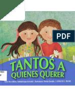 317870554-Tantos-a-Quienes-Querer.pdf