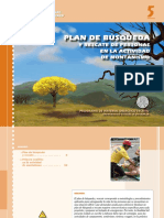 05 modulo_ORIENTACION MONTAÑISMO.pdf