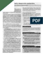 BIODIVERSIDAD Y DESARROLLO SOSTENIBLE 1º.docx